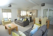 The Beach Comber Holiday Lodge | Silver Bay Holiday Village