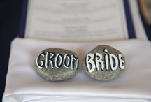 Wedding Ideas  / Yes Im pinning wedding ideas and Im not engaged... lol / by Stephanie Crompton
