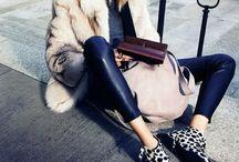 Style ❤ / ❤