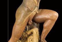 ΗΡΑΚΛΗΣ, ΗRACLES, HERCULES / Το βασίλειο των Ηρακλειδών ανά την οικουμένη