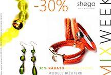 Shega Fashion MixWeek