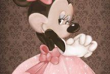 Miki i inne