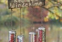 Redneck items