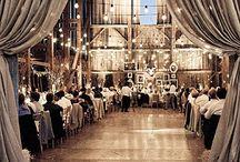 { wedding } / by Alexandra Fridy