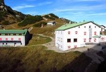 Bergteam 2013