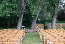 Jolly Events // Real Weddings / A glimpse into some of our favorite real Jolly Events Weddings!