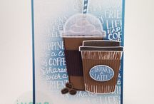 SU Coffee Café