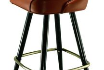 FURNITURE | DINING CHAIRS & BARSTOOLS