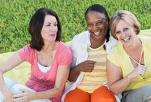 WomensHealth.com / Women's Health is an opportunity to create a better picture for women's health through a community to connect and discuss #health, #wellness and #family. These articles and more can be found at www.womenshealth.com