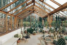 ArchitecturE - I n t e r i o r S / #dream #home #architecture #interior #design #minimal #simplicity #green