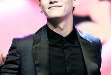 EXO (Chen)