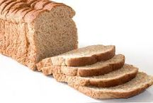 Gluten Free / Recipes for those with Health or Dietary concerns & Gluten Free restrictions. Celiac