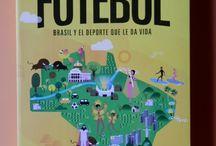 Deportes / A la venta en llibresdetot.com #libros #lectura #leer #read #reading #literatura #deporte #deportes #llibresdetot.com