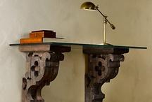 Rustic Decor / by Home Decor