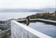 Arquitectos Chilenos