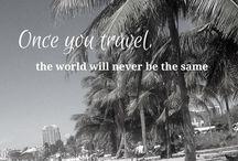 Blog Mundo de Viagens / Blog Mundo de Viagens