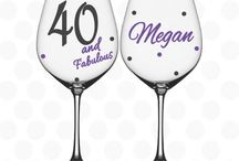 Wine glasses quotes
