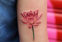 tattoo celes