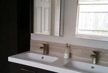 Ikea Bathroom Remodel Ideas