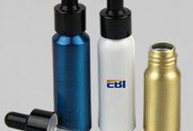 2 oz metal spray bottle