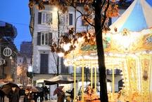 Luoghi da visitare Varese e Provincia