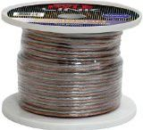 Power & Ground Cable