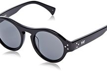 Mens Sunglasses / Major High Street Brands - Mens Sunglasses check them out at Bepper check them out out http://bepper.co.uk