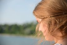 thoughts