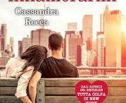 Cassandra Rocca