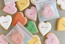 icingcookies