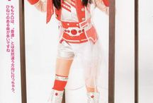idol photo
