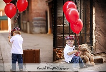 Photography / photography