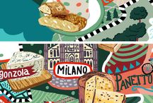 Italie