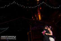 Bodas de Noche - Night time Weddings / Bodas de Noche, Night time Weddings, decoración, centros de mesa