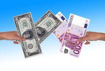 Najtańszy kantor online / Zapraszamy do korzystania z usług naszego kantoru w celu wymiany walut. Na jednej transakcji w naszym kantorze możesz zaoszczędzić nawet kilka tysięcy złotych