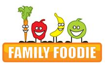Family Foodies