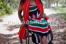 Polio - Anne Wafula Strike