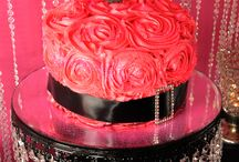 Happy Birthday Too You!!