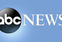 NEWS -- ABC NEWS / http://abcnews.go.com/