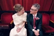 Photographers / by Prequels, Wedding Journalism