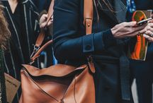 top Brand of BAG
