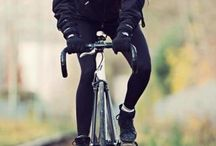 fixed gear ❤