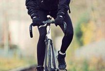 Rowery / Najciekawsze modele rowerów