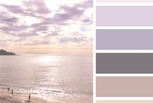 color reference inspiration