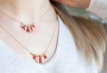 Jewelry - Forever Juliette