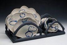 Ceramics- Sets