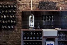 Beerspiration / beer, beer, beer, beer