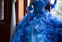 robe spectaculaire / des robes pour de grands évenements ...