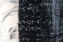 autographical font