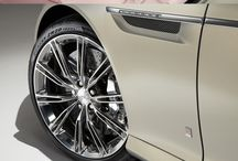 Aston Martin / CHECK OUT OUR WEBSITE: https://www.vehiclesavers.com/ ,we lease a number of different vehicles....